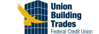 Union Building Trades Federal Credit Union